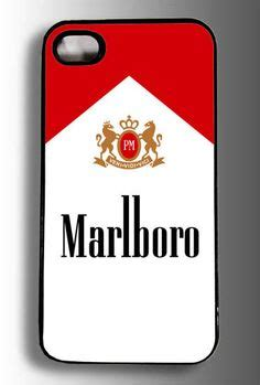 design your own marlboro 1000 images about cigarette ad s on pinterest marlboro