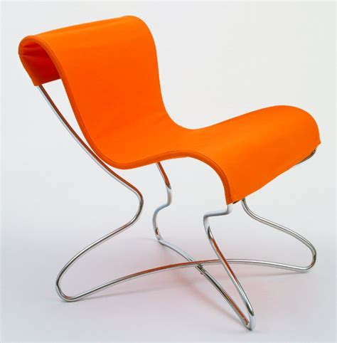 Iconic Chairs Of 20th Century by Celebrating Women In Design At Moma Highbrow Magazine