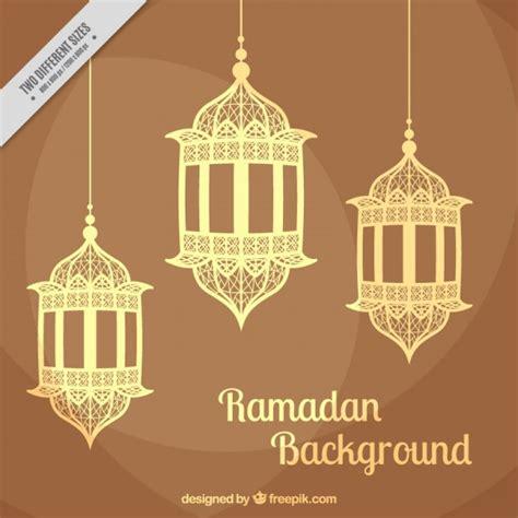 Exclusive Lentera Putih Gantung lantern vectors photos and psd files free