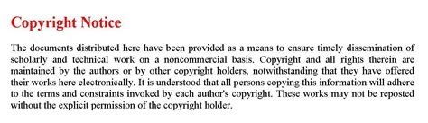 Book Search Free Books As As The Copyrights Expired by Books Book Chapters