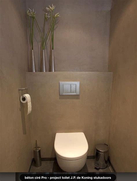 guest bathrooms google search 3305 bb pinterest 25 beste idee 235 n over doe het zelf badkamer idee 235 n op
