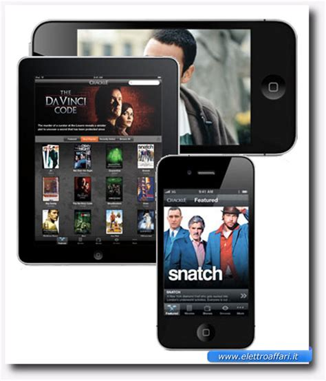film gratis su ipad si possono vedere film gratis su iphone watch free movies