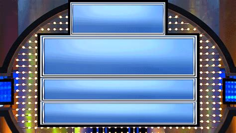 game show wallpaper page 3 for steve harvey gifs primo gif latest animated