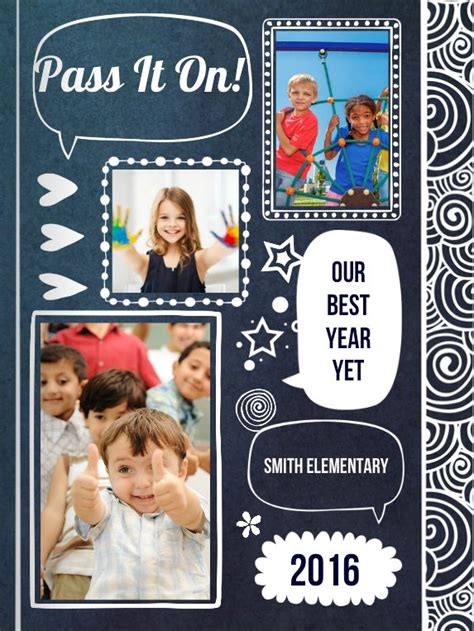 yearbook themes new beginnings 11 best 2015 2016 images on pinterest classroom themes