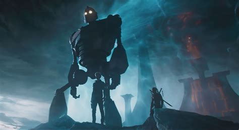 film up significato steven spielberg s ready player one lays the nostalgia