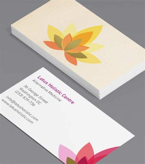 https www moo us templates tailored business cards 33 tailored collection business card designs gold foil