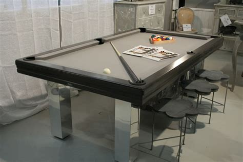 cool pool tables pool tables 50 cool styles and pictures
