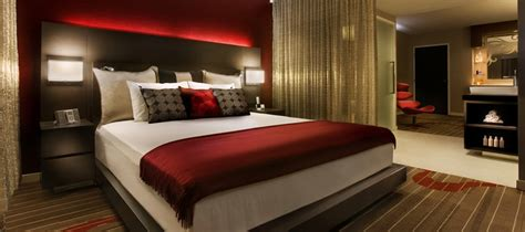 show bedrooms designs tips make your bedroom design is similar to hotel bedrooms