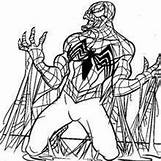 Sandman Vs Spiderman | 220 x 220 jpeg 13kB