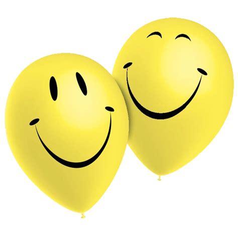 10 ballons emoji smiley ma petite f 234 te