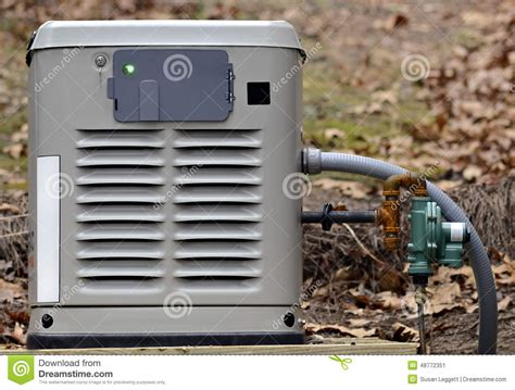 new generator stock photo image 48772351
