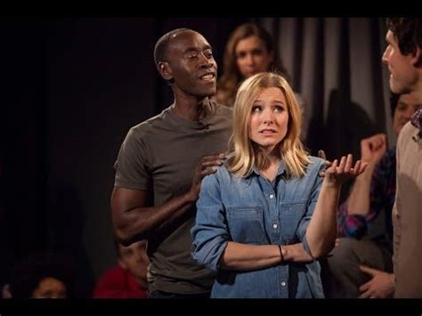 15 best images about house of lies on image