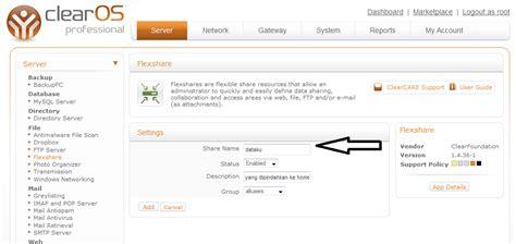 link untuk membuat nama korea network muhamad zukri memindahkan folder default