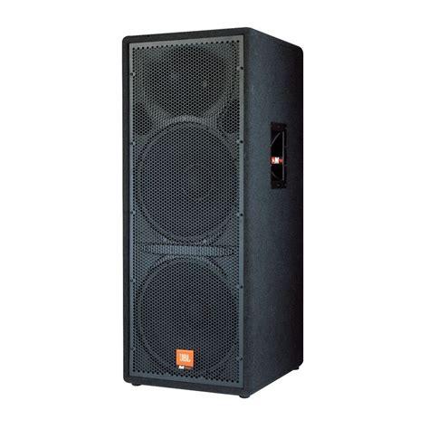 Speaker Jbl Professional jbl pro speaker mp225 price in pakistan at homeshopping