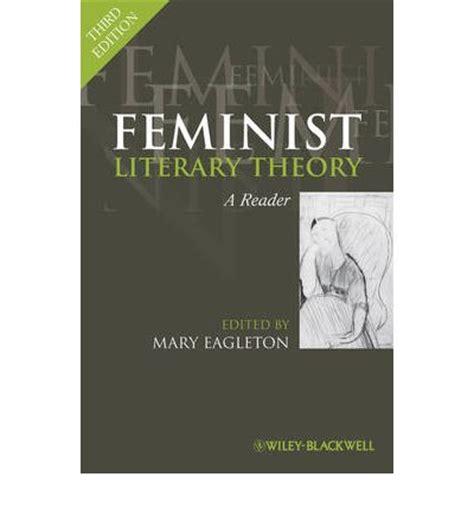 contemporary literary theory pdf mon premier