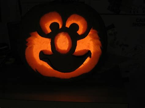 elmo pumpkin template 179 best images about on magic bars