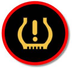 2014 dodge caravan warning lights what are those warning lights baraboo motors inc