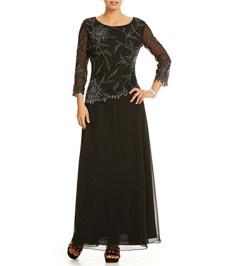 Special Occasion Dresses by 28 Simple Womens Dresses For Special Occasions Playzoa