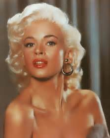 jayne mansfield jayne mansfield images jayne mansfield tribute wallpaper and background photos 28658728