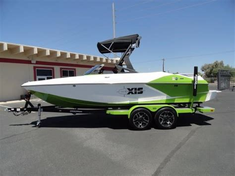 boulder boats in mesa 2016 axis a22