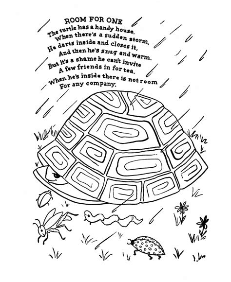 coloring pages for nursery rhymes nursery rhyme coloring page room for one preschool fun
