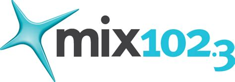 mix fm 102 3 ews adelaide radio yesmarketing com au
