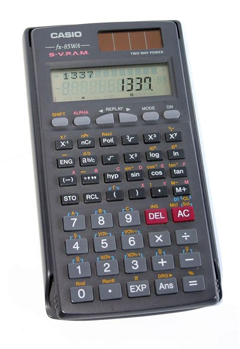 imagenes de aparatos inteligentes calculadora wikipedia la enciclopedia libre
