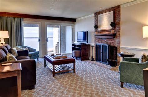 guest rooms suites kingsmill resort williamsburg va