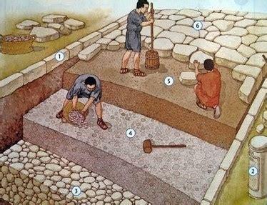 Résumé 7 Vies el rinc 211 n arte introducci 243 n a la arquitectura romana