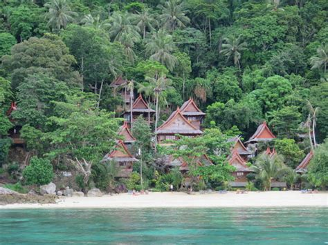 best places to stay in phi phi best places to stay on ko phi phi 2015 ko phi phi