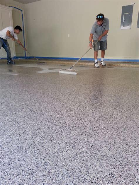 Harga Epoxy Clear Coat kontraktor jasa epoxy lantai bandung grades home cleaning
