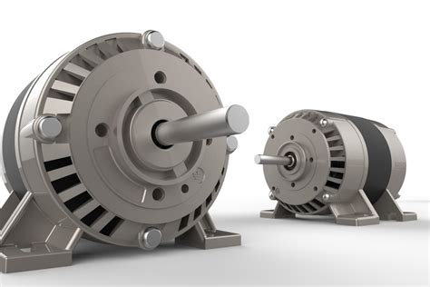 induction motor single phase ac motors and geared motors parvalux