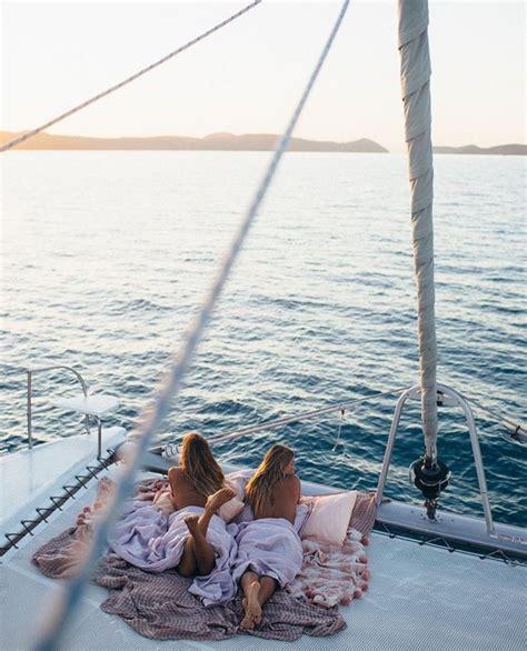 catamaran love boat best 25 catamaran ideas on pinterest sailing sailing