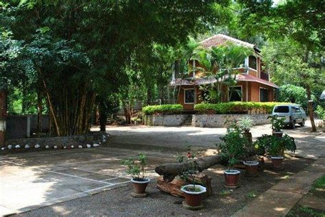 Rock Gardens Inn Rock Gardens Resort Gudalur 15 Kms From Masinagudi Masinagudi Book Rooms 2000 Goibibo