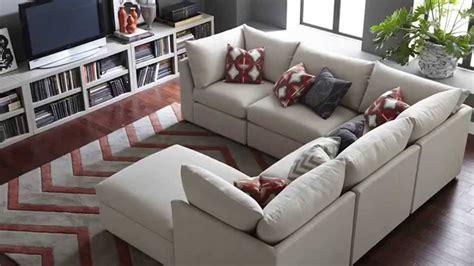 Discount Furniture San Diego by Sofas San Diegosan Diego Discount Furniture Wildon Home