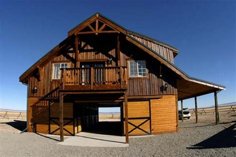 new mexico apartment barn by dc builders of damascus custom horse barn builders horse barns with apartments