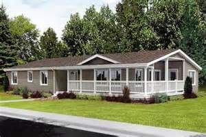 2000 fleetwood mobile home floor plans wide manufactured homes skyline fleetwood models