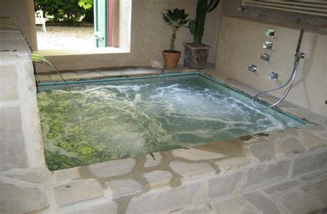 porte vasca da bagno vasche da bagno con porta prezzi carrelli cucina leroy
