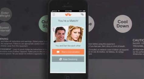mobile dating apps aplicaciones que har 225 n un infierno de las citas