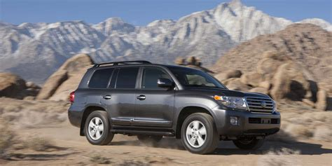 toyota usa 2016 2016 toyota land cruiser in usa autos post