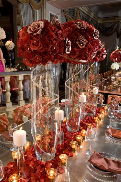 Flowers « David Tutera Wedding Blog ? It?s a Bride?s Life