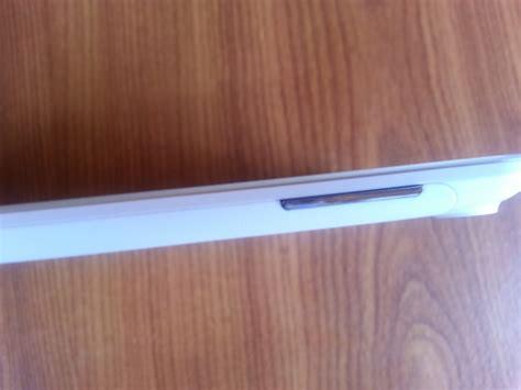 Tablet Lenovo A3000 by Test Tablette Lenovo Ideatab A3000 Ilovetablette