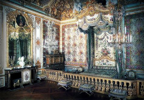 marie antoinette bedroom marie antoinette s bedroom versailles flickr photo
