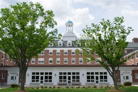 Tufts Mba by Tufts Sat Scores Acceptance Rate More