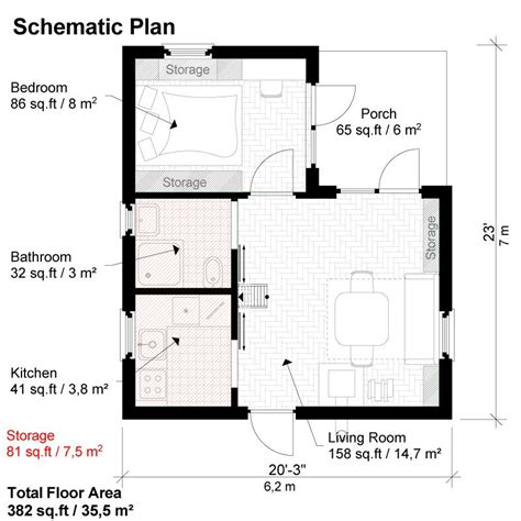 simple 1 bedroom house plans one bedroom house plans peggy
