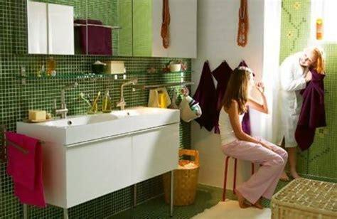 Rak Penyimpanan Barang desain dan gambar sarana perlengkapan kamar mandi simomot