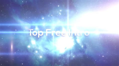 intro templates for sony vegas intro template sony vegas flare transitions