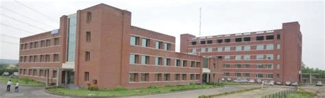 Mba In Social Work In Delhi by Importance Of Corporate Social Responsibility At Best B