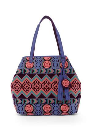 fiore bag 54 best fiore bags images on handbags