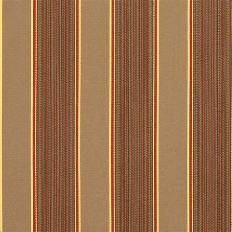 Sunbrella Indoor sunbrella davidson redwood 5606 0000 indoor outdoor upholstery fabric outdoor fabric central